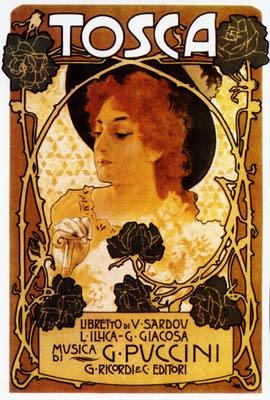 http://opera.stanford.edu/Puccini/Tosca/cover.jpg